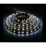 Светодиодные ленты и аксессуары к ним (LED)