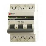 Устройства защиты: автоматические выключатели, узо, диф.автоматы