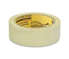 Лента малярная 25мм*50м Universal
