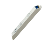 Дроссель электронный EB51S 1*18W Feron