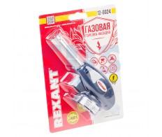 Газовая горелка-насадка REXANT GT-24