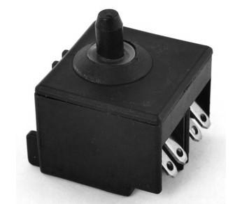Выключатель к УШМ 115/125