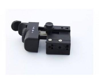 Выключатель к дрели ДУ-500-800Р