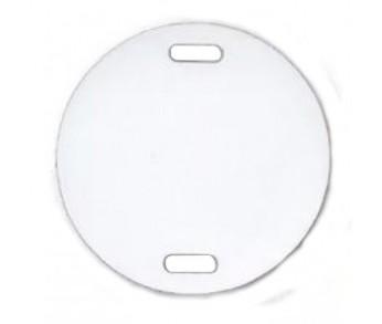 Бирка маркеровочная У135 (круглая)