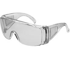 Очки защитные прозрачные 888
