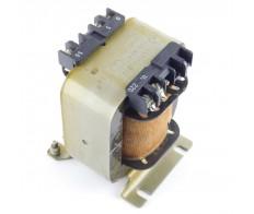 Трансформатор ОСМ1-0,4 220/5-36