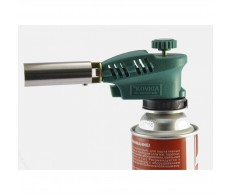 Газовая горелка-насадка REXANT GT-26 с пьезорозжигом
