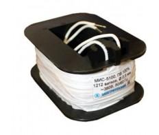 Катушка к МИС-5100 380В, 50Гц