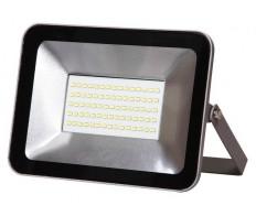 Прожектор светодиодный 30W PFL-C-SMD/30W-6500K (IP65) Jazzway