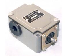 Выключатель концевой ВПК 2110 с кнопкой Электротехник