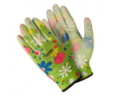 Перчатки Для садовых работ FIberon