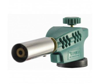 Газовая горелка-насадка REXANT GT-20 с пьезорозжигом