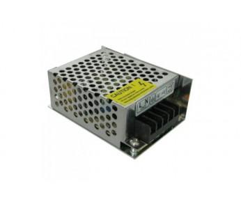 Драйвер светодиодный LED 25Вт 12В IP20 Ecola