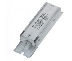 Дроссель электромагнитный АВТ 40-003 1*40 Ардатовский светотехнический завод