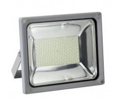 Прожектор светодиодный 100W СДО-07-6500К IP65 сер. ИЭК