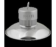 Светильник светодиодный промыш. 100W 6000К IP20 TM Volpe