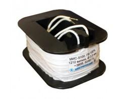 Катушка к МИС-5100 220В, 50Гц