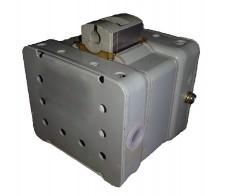 Электромагнит МИС-4100 220В, 50Гц