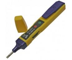 Отвертка-индикатор 6885-48NS (RFA101)-звуковая 61/10/159