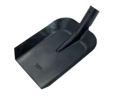 Лопата совковая без черенка (г. Белорецк)