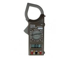 Клещи токоизмерительные  Expert 266F 1000А 600V IEK