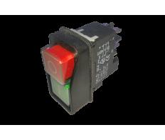 Выключатель на сверильный станок компрессор станок