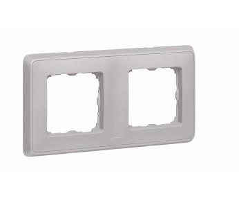 Cariva Рамка 2-ая бел.