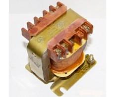 Трансформатор ОСМ1-0,4 220/5-42