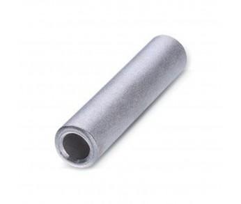 Гильза ГА 95-13 алюминиевая