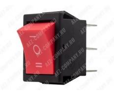 Выключатель точило, инверторный сварочный аппарат 2 положения