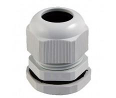 Сальник PG 11 (5-10мм) Fortisflex