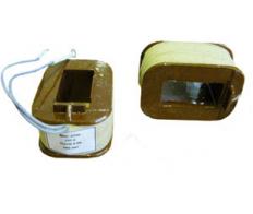Катушка к МИС-6100 220В, 50Гц (1шт)