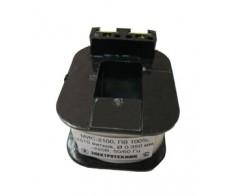 Катушка к МИС-4100 380В, 50Гц