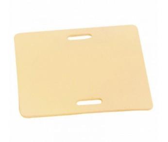 Бирка маркеровочная У134МГ (квадратная) (100шт/упак)
