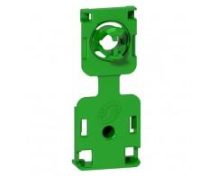 Пломбируемая клеммная заглушка для авт. выкл. Schneider Electric