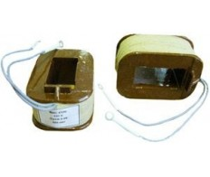Катушка к МИС-3100 380В, 50Гц