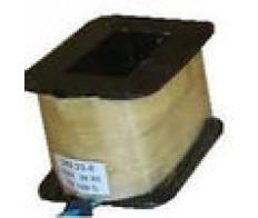 Катушка к ЭМ33-61111 220В, 50Гц( ЭМИС 4100)