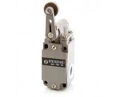 Выключатель концевой ВП15К21А (Б)-231-54У2.8 (рычаг с роликом, прямого действия)
