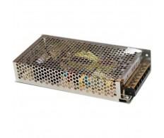 Трансформатор LB009 (драйвер) LED 150W