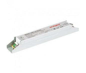 Блок питания ARPJ-SS100500A (50W, 350-500mA, PFC)