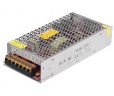 Драйвер светодиодный LED 250Вт 12В IP20 BSPS 12V21A JazzWay