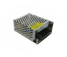 Драйвер светодиодный LED 50Вт 12В IP20 Ecola