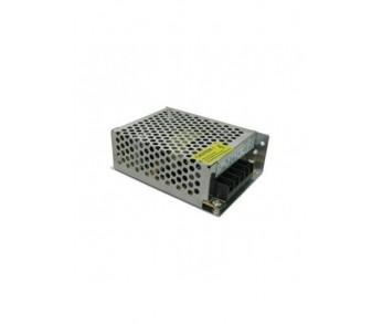 Драйвер светодиодный LED 80Вт 12В IP20 Ecola