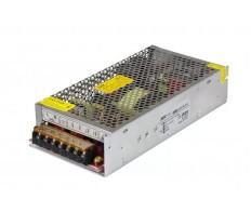 Драйвер светодиодный LED 400Вт 12В IP20  BSPS 12V33A JazzWay