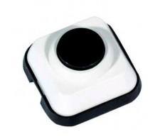 Кнопка звонковая А1-0,4-011