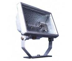 Прожектор галогенный ИО04-500-002 симметричный IP54 (Лихославль) Galad