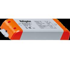Драйвер светодиодный LED 30w 12v Navigator