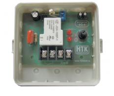 Фотореле ФБ-9 30А 6кВТ IP54  НТК Электроника