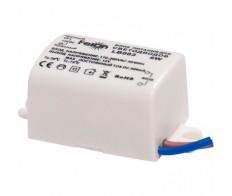Трансформатор LB003 (драйвер) LED 6W