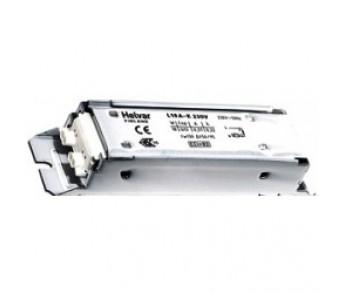 Дроссель электромагнитный L65 А-P (P) Hеlver